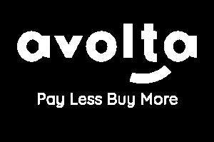 avolta-logo-white